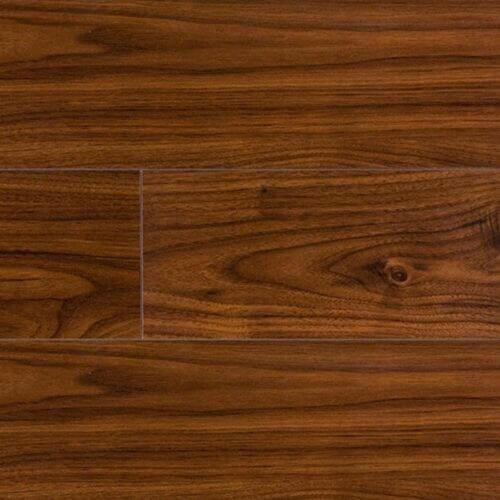 French 1258 Beaulieu Exotika 3 Collection Laminate Flooring 1