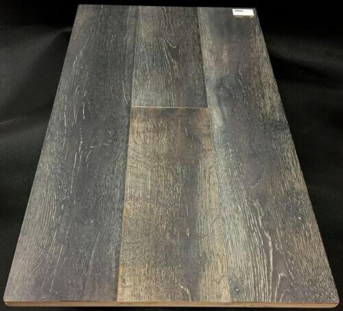 Frozen Oak Northernest European Oak Engineered Wood Flooring e1592000061464 1