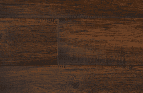 Fuzion Flooring island dreams collection Hickory Soft Sunset 1