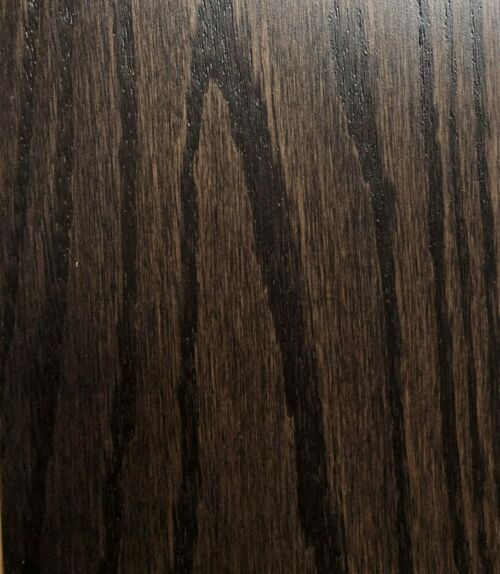 Graphite Red Oak Flooring Hardwood Planet Select and Better 1 1