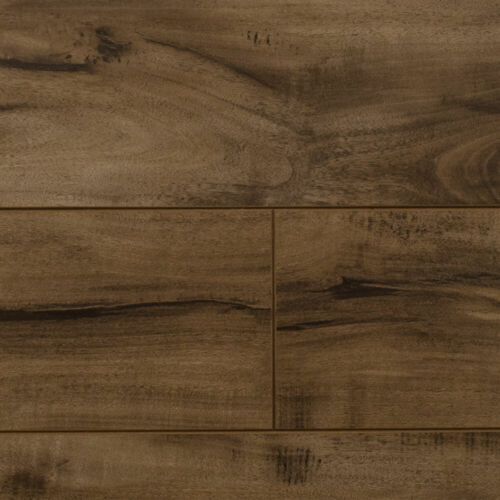 Gray Smoke SKU 2717 Country Collection Life Stepp 12.3mm Laminate Flooring 1
