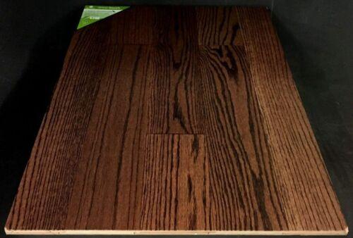 Gunstock Oak Click Engineered Hardwood Flooring Green Touch Floors 1 e1591995782367 1 1