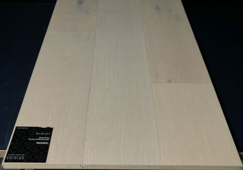 HAMPSHIRE ORIGINS OAK ENGINEERED HARDWOOD FLOORING scaled 1 1 1