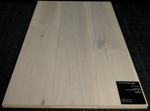 HAYWARD ORIGINS HICKORY ENGINEERED HARDWOOD FLOORING scaled 1 1 1
