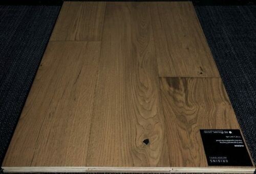 HUDSON ORIGINS OAK ENGINEERED HARDWOOD FLOORING scaled 1 1 1