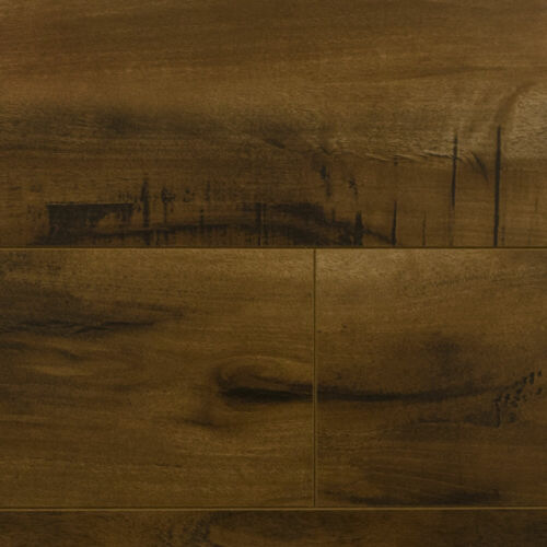 Hampton Creek SKU 2723 Urban Collection Life Stepp 12.3mm Laminate Flooring 1