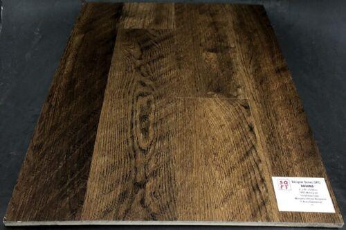 Havana 5mm Northernest SPC Vinyl Flooring 1