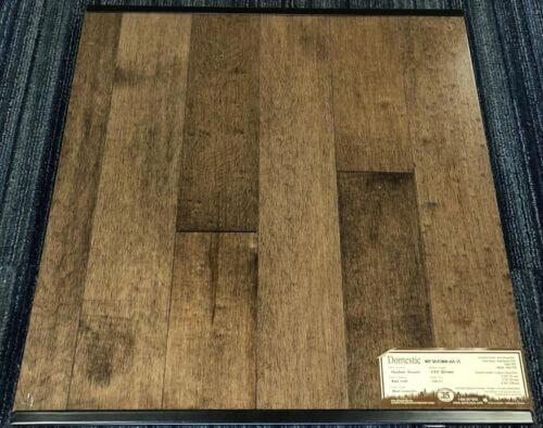 Hazelnut Wickham Maple Hardwood Flooring e1517519919532 scaled 1 1