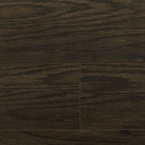 Heritage SKU 6238 Elite Collection Life Stepp 15mm Laminate Flooring 1