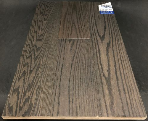 Hidden Valley Biyork Red Oak Engineered Hardwood Flooring scaled 1 1