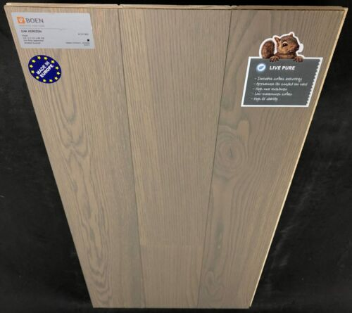 Horizon Boen Oak Engineered Hardwood Flooring scaled 2 1