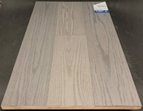 Husky Biyork Red Oak Engineered Hardwood Flooring scaled 1 1