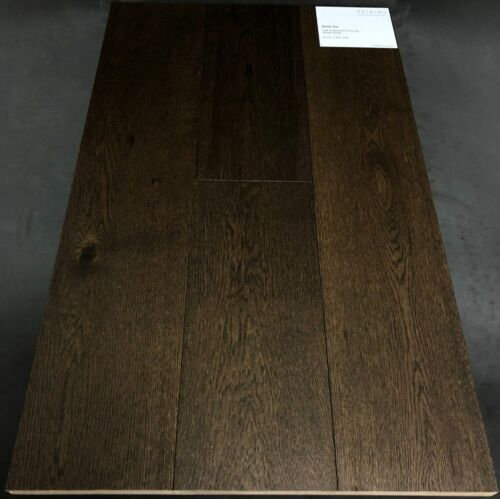 IRISH TEA ORIGINS OAK ENGINEERED HARDWOOD FLOORING SQUAREFOOT FLOORING MISSISSAUGA TORONTO BRAMPTON OAKVILLE NEW MARKET HAMILTON SUBURY PICKERING NIAGARA FALLS scaled 1 1