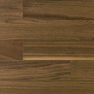 Jaugar Twelve Oaks Antique Perspective American Black Walnut Engineered Hardwood Flooring 1