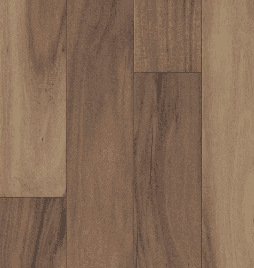 Kitsilano Acacia Washed Walnut Fuzion Flooring 1