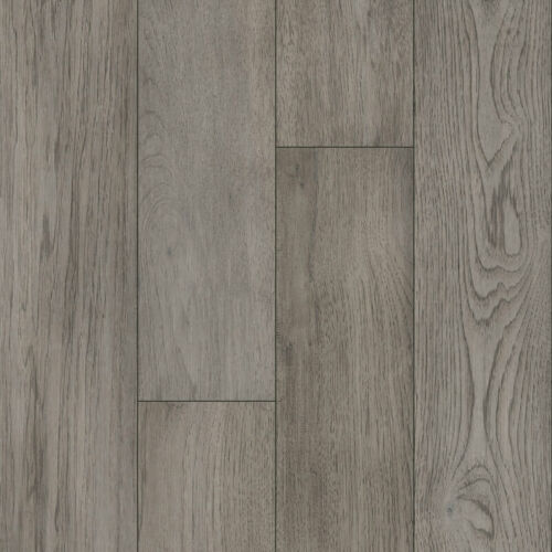 Kitsilano Hickory Cypress Peak Fuzion Flooring 1