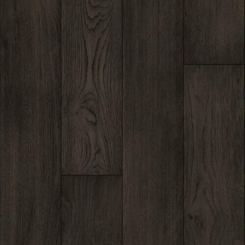 Kitsilano Hickory Delray Fuzion Flooring 1