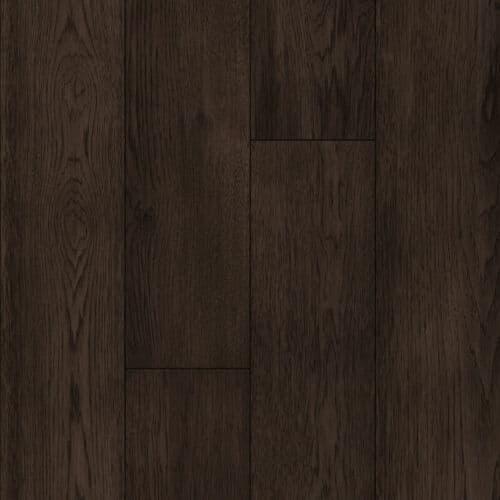 Kitsilano Hickory Elysian Fuzion Flooring 1