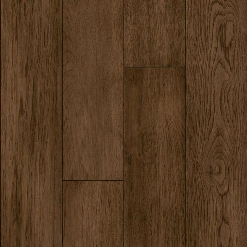 Kitsilano Hickory Totem Fuzion Flooring 1