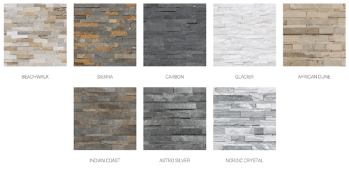 Ledger Stone Beachwalk Sierra Carbon Glacier African Dune Indian Coast Astro Silver Nordic Silver 1