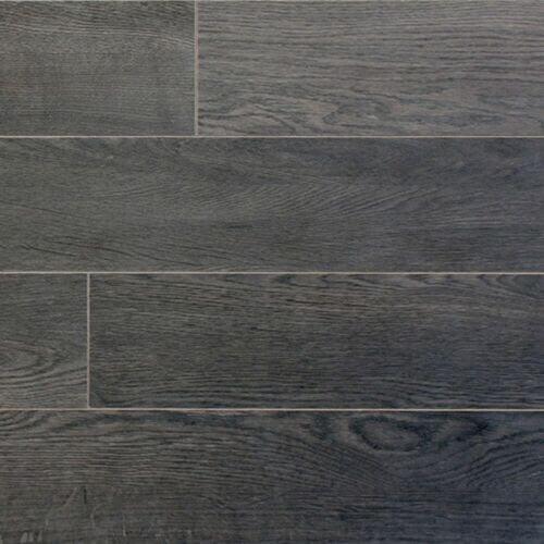Liberty 1243 Beaulieu Pur Collection Laminate Flooring