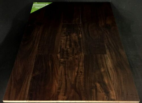 Lisbon Acacia Hand scraped Engineered Hardwood Flooring Green Touch Floors e1591992976501 1 1