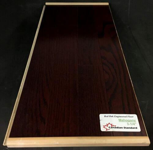 Mahogany Red Oak Click Engineered Flooring 1 e1591995772908 1 1