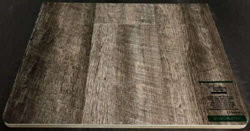 Manchester 6.5mm Vinyl Flooring Underpad Attached Carlton Flooring Prime Collection. 1 1