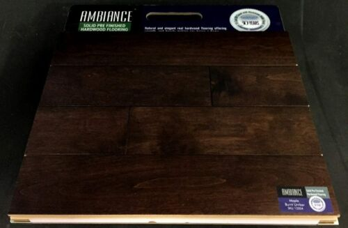 Maple Burnt Umber 13204 Ambiance Maple Hardwood e1591992845278 1 1