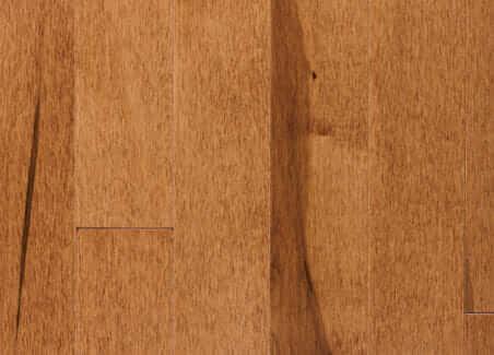 Maple Cinnamon 1 1