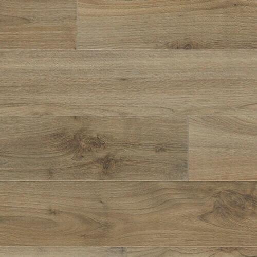 Marco Polo 1302 Beaulieu Explorer Collection Laminate Flooring