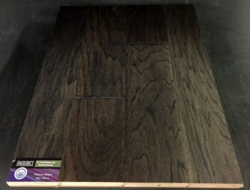 Military 12014 Ambiance Hickory Engineered Hardwood Flooring e1591993393208 1 1