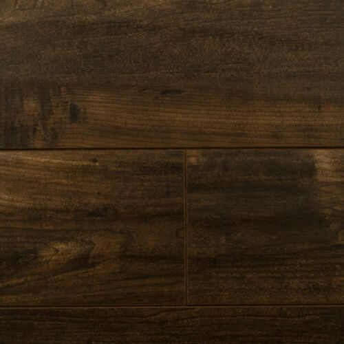 Mint Gray SKU 2718 Country Collection Life Stepp 12.3mm Laminate Flooring 1
