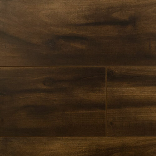 Mountain Cliff SKU 6235 Prestige Collection Life Stepp 15.3mm Laminate Flooring 1
