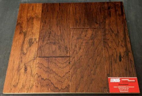 NAF Hickory Engineered Hardwood Floors Homestead e1591967791996 1 1