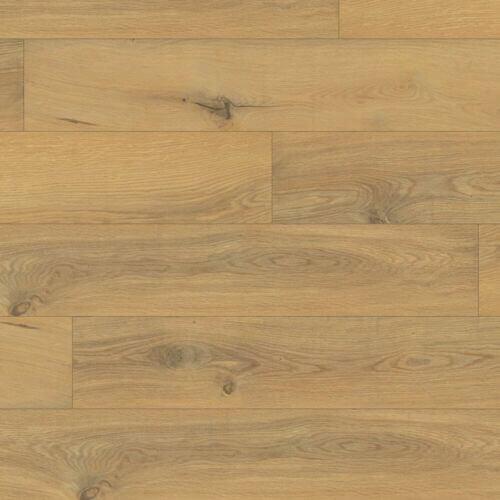 Nanuya 1441 Beaulieu Laguna Collection Laminate Flooring
