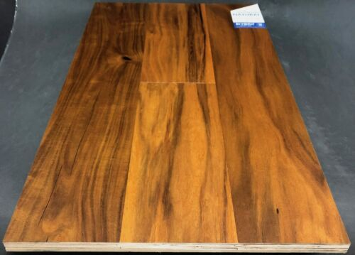 Natural Acacia Biyork Engineered Hardwood Flooring scaled 1 1