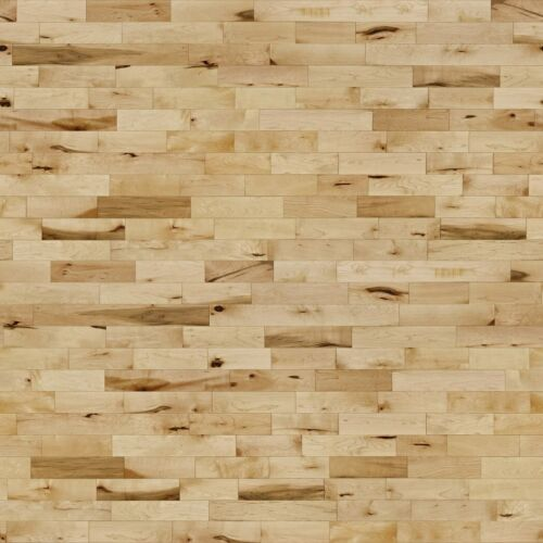 Natural Maple Colonial Grade 2 1