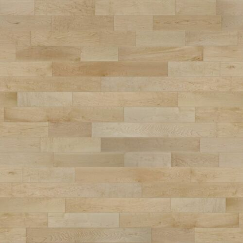 Natural Maple Prestige Grade 2 1