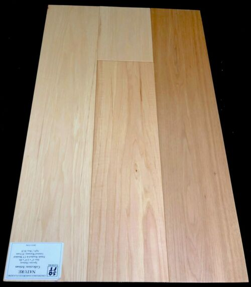 Nature Grandeur Hickory Artisan Engineered Hardwood Flooring scaled 1 1