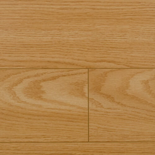 Northern Red Oak SKU 2720 Urban Collection Life Stepp 12.3mm Laminate Flooring 1