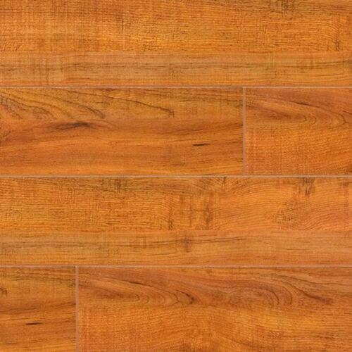 October 1220 Beaulieu Kosmo Collection Laminate Flooring