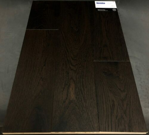 Old Country Northernest Oak Engineered Hardwood Flooring Winery Collection Squarefoot Flooring Mississauga Toronto Brampton Oakville Hamilton Richmond Hill New Market scaled 1 1