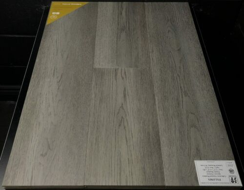 PALOMA NATURAL WONDERS HICKORY ENGINEERED HARDWOOD FLOORING GREEN TOUCH scaled 1 1