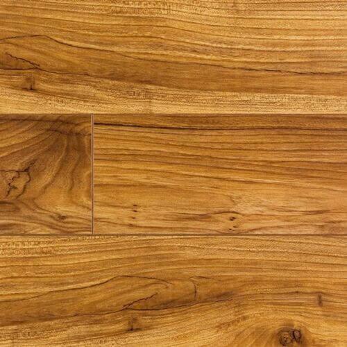 Paradise 1255 Beaulieu Exotika 2 Collection Laminate Flooring 1