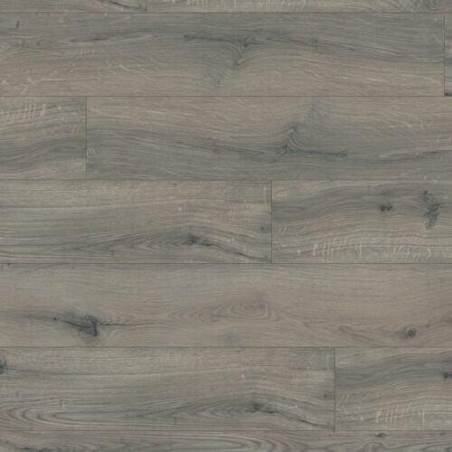 Patok 1444 Beaulieu Laguna Collection Laminate Flooring