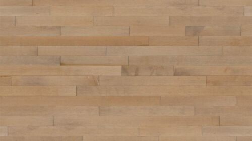 Pebble Appalachian Maple Hardwood Flooring Prestige Grade 1 1