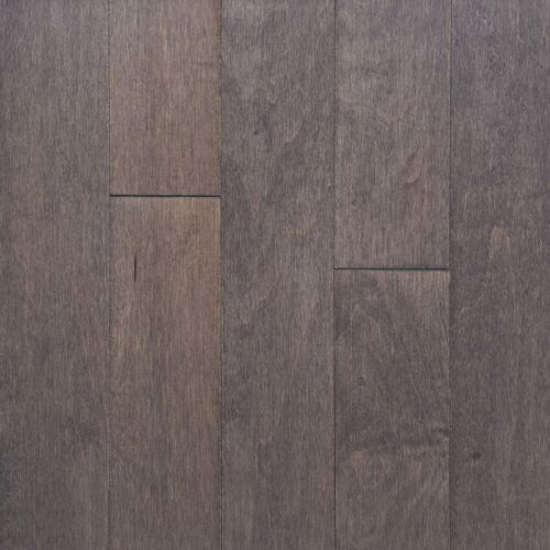 Pepper Hard Maple Flooring Hardwood Planet 1