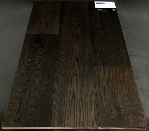 Peweter Northernest Oak Engineered Hardwood Flooring Winery Collection Squarefoot Flooring Mississauga Toronto Brampton Oakville Hamilton Richmond Hill New Market scaled 1 1
