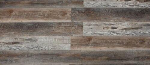 Pure MAX SPC Clover Creek RECC5302 Tiger Beige Vinyl Flooring
